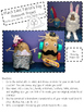Saint Patrick's Day Potato Project Freebie - includes Craft and Writing ideas!