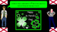 Saint Patrick's Day - PowerPoint Presentation
