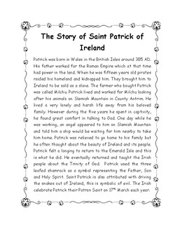 lesson plans creative writing short story These short stories will help you teach the elements create characters lesson plan creative writing lesson using short stories to teach elements of literature.