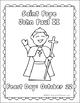 Saint Pope John Paul II Printables Activity Packet