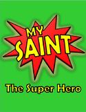 Saint Project