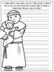 Saint Reading Passage & Reflection - Saint Anthony of Padua