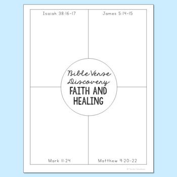 Saint Teresa of Avila Notebook Journal Project, Catholic Resources