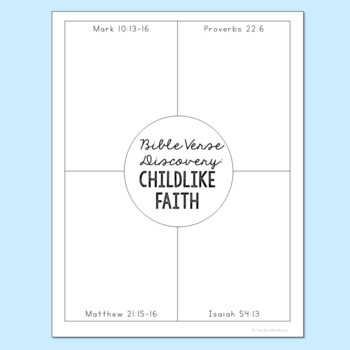 Saint Therese of Lisieux Notebook Journal Project, Catholic Resources