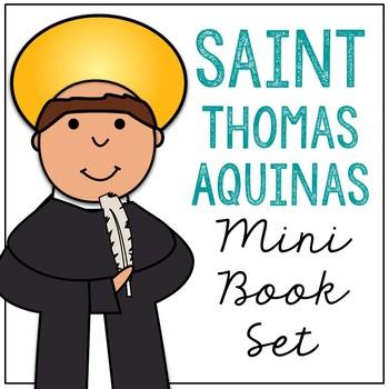Saint Emmanuel the Good, Martyr Lesson Plans (Sponsored)