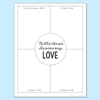 Saint Valentine Notebook Journal Project, Catholic Schools, Christian Resources