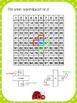 Sajatabeli puzzle (lepatriinud)
