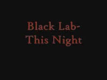"Saki: Song - ""This Night"" by Black Lab"