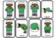 Salah Sequence Cards
