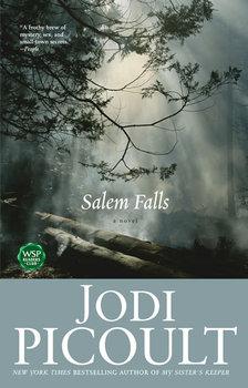 Salem Falls by Jodi Picoult - Novel Study