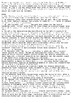Salem Witch Trials Cross Word
