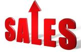 Sales Price, Sales Rate, & Original Price Problems
