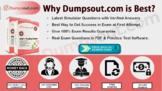 Salesforce Nonprofit-Cloud-Consultant Dumps ~ [2020] DumpsOut