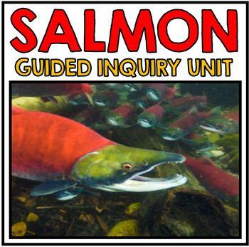 Salmon Research Unit