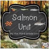 Salmon Unit