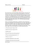 Salsa and Son Caribbean Music Cultural Reading (English Version)