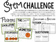 Salt in His Shoes Book Companion & STEM Challenge