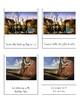 Salvador Dali - 3 Part Cards - Art Masterpieces