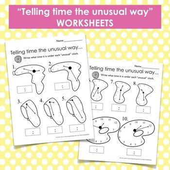 More Exponents With Addition And Subtraction V also Hidden Pictures Snowman likewise Original furthermore Hickory Dickory Docknursery Rhyme Pageseditable Fun Activities Games besides Firerescueicon. on time telling worksheets