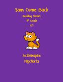 Sam Flipchart Bundle