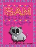 Sam, Come Back Craft