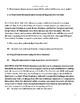 Sam Houston Biography Activity Unit 07 Republic and Early Statehood