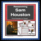 Sam Houston Research