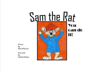 Sam the Rat