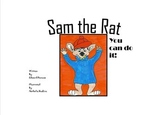 Sam the Rat