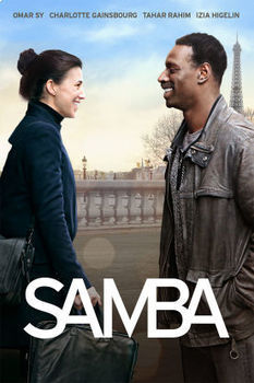 Samba Movie Guide, Anticipation Guide, 50 Plot Questions Amazing Critical  Review
