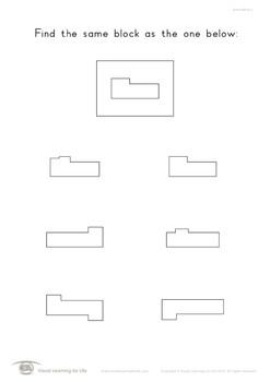 Same Block