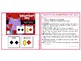 Same/Different Task Cards for Students with Autism (AAC)