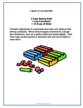 Basic Shapes Museum Lesson Plan Homeschool