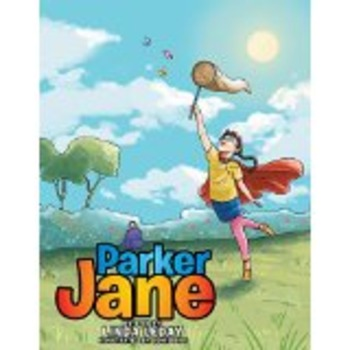STAAR Reading 4th Grade ....Sammy and Parker Jane