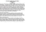 Sample AP Spanish Language and Culture Syllabus