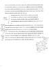 Sample Annotated Model Essay - Tragic Hero