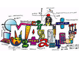 Canvas Package - Connected Math 3 - 7th Grade