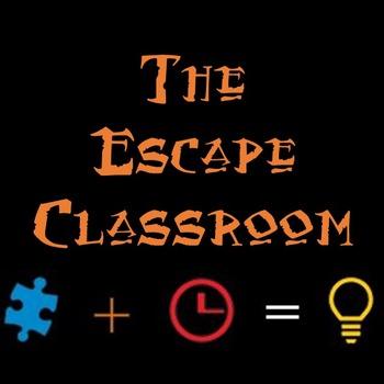 Escape Workshop Video (Sample)