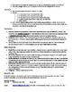 Sample High School Math Syllabus