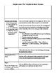Sample Music Lesson Plan