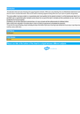 Sample Ontario Elementary Provincial Report Card Writing Grades 1-6 Statements