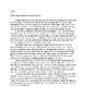 Sample Persuasive Essays (Exemplars)