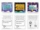 Sample Speech Therapy Homework!