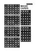 Sampler: Creative Ideas for Teaching Computing Studies Volume 1