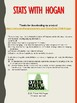 AP Statistics - Sampling Distributions- An Introduction