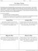 Sampling Plans Discovery Worksheet