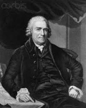 Samuel Adams Biography Summary/Essay/Test/Answers