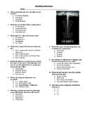 San Andreas Movie Quiz