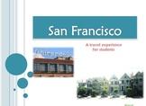 San Francisco 101