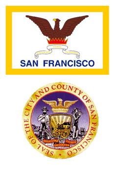 San Francisco Word Search